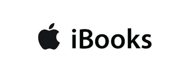 buy on ibook