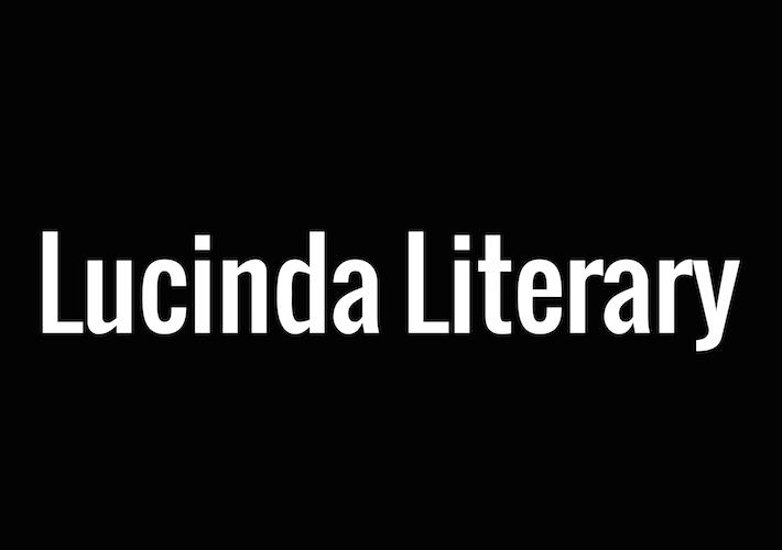 Lucinda Literary