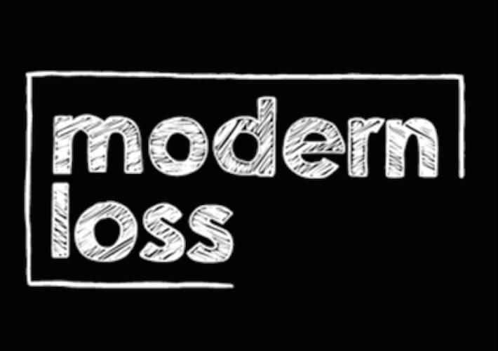 Modern-Loss